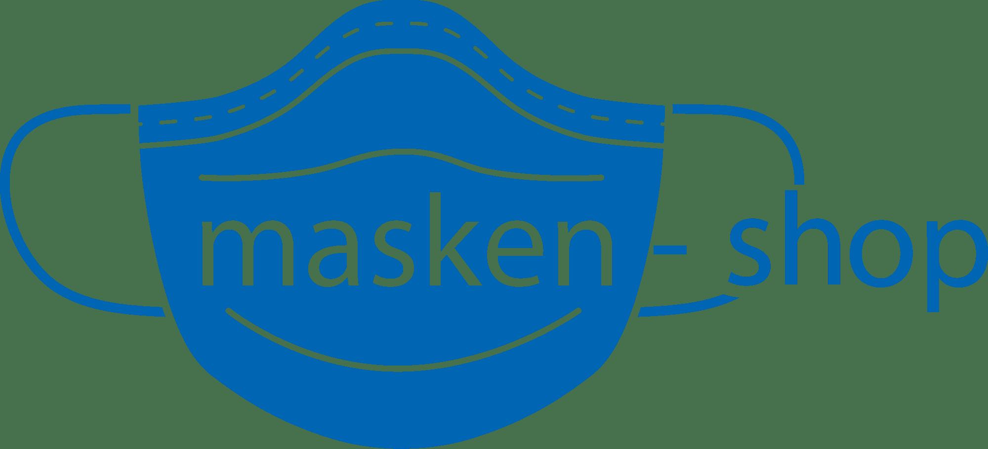masken-shop.at